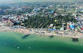 Проезд Минск Железный Порт
